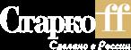 Производство головных уборов Старкофф